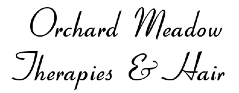 Orchard Meadow Therapiess & Hair